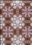 Petra Wallpaper Joyau 72930329 7293 03 29 By Casamance